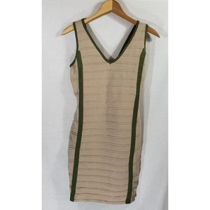 Lola Bodycon Tank Dress Size Medium